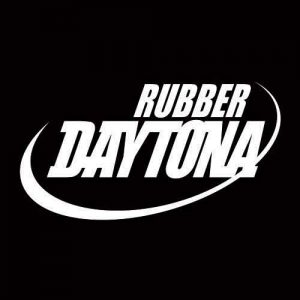 Gomme chausson escalade EB Daytona