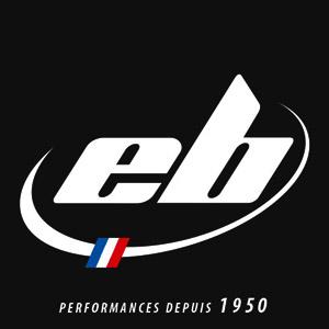 EB Escalade