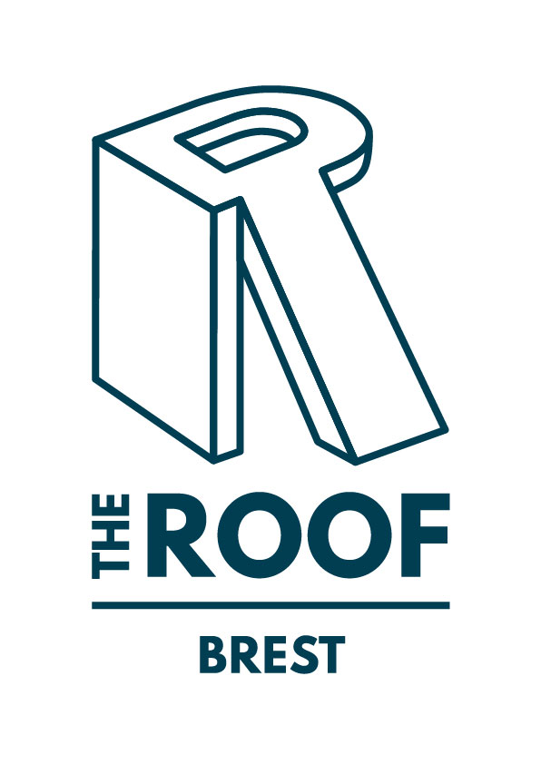 The Roof Brest